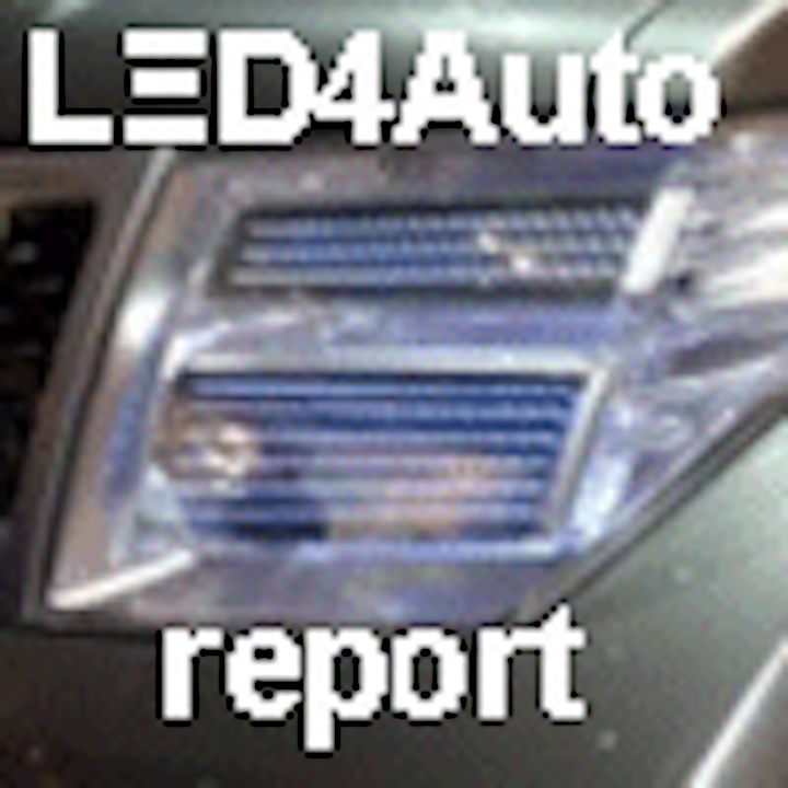 Content Dam Leds En Articles 2006 11 Yole Forecasts Growth In Illumination And Automotive Sectors Leftcolumn Article Thumbnailimage File