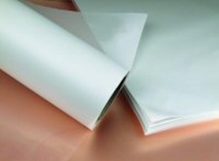 Content Dam Leds En Articles 2006 12 Bergquist Introduces Bond Ply Tcp 1000 Thermal Material Leftcolumn Article Thumbnailimage File