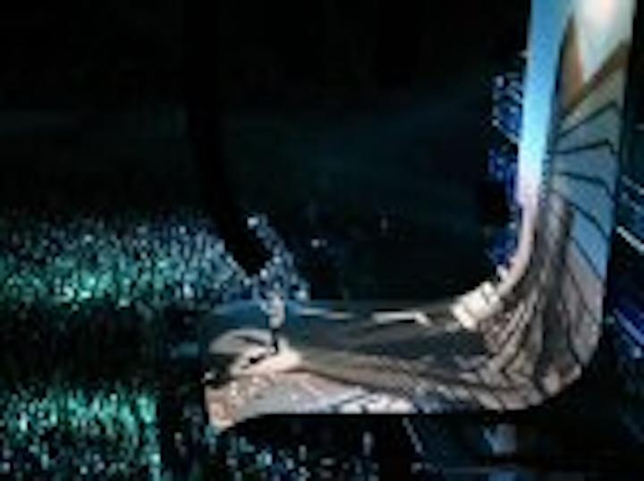 Content Dam Leds En Articles 2006 12 Displays Barco Sets Stage For Concerts Daktronics Mimics Playstation Leftcolumn Article Thumbnailimage File