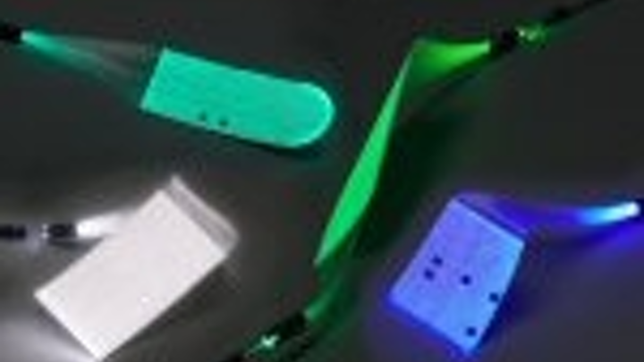 Content Dam Leds En Articles 2007 01 Fiber Optic Technology Delivers Versatile Led Based Illumination Leftcolumn Article Thumbnailimage File