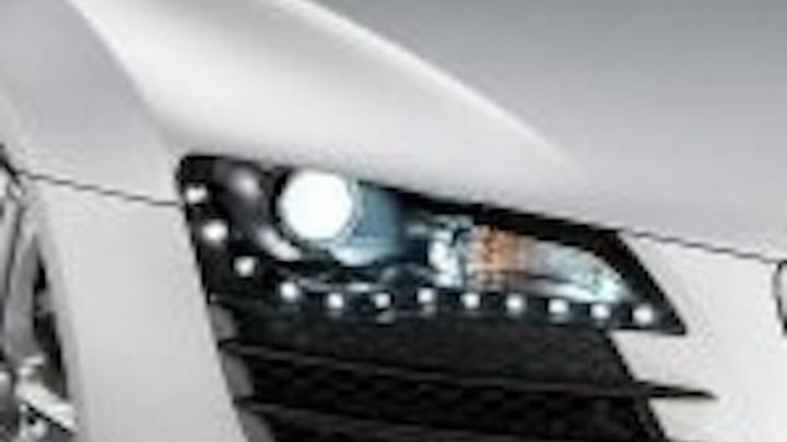 Content Dam Leds En Articles 2007 02 Luxeon Leds Used In Audi R8 Headlamps Leftcolumn Article Thumbnailimage File