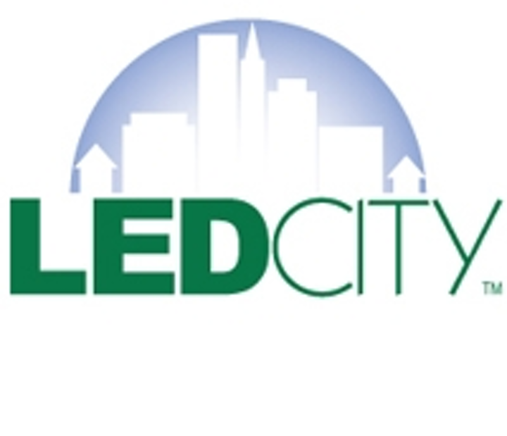 Content Dam Leds En Articles 2007 02 Raleigh And Cree Build Led City To Evaluate Led Lighting Leftcolumn Article Thumbnailimage File