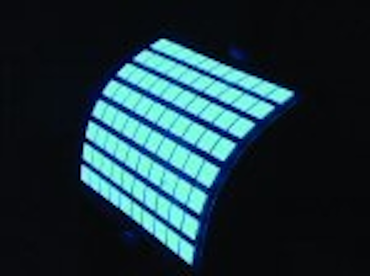 Content Dam Leds En Articles 2007 03 Konica Minolta And Ge Team Up To Commercialize Oled Lighting Leftcolumn Article Thumbnailimage File