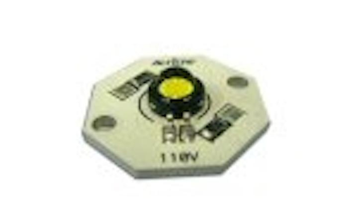 Content Dam Leds En Articles 2007 03 Seoul Semiconductor Releases Updated Acriche Light Source Leftcolumn Article Thumbnailimage File