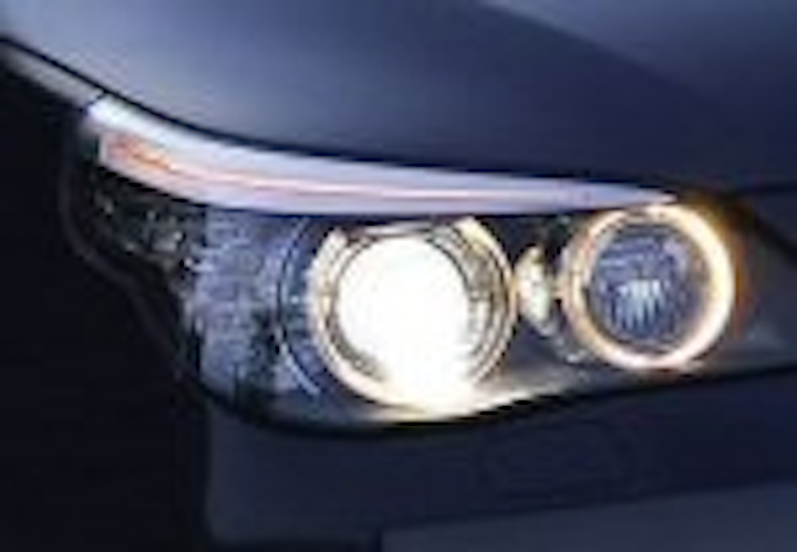 Content Dam Leds En Articles 2007 04 Innovative Led Lighting From Hella Stars In New Bmw 5 Series Leftcolumn Article Thumbnailimage File