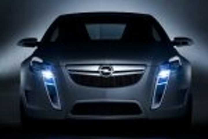 Content Dam Leds En Articles 2007 05 Opel Concept Car Uses Osram Leds For Exterior Lighting Leftcolumn Article Thumbnailimage File