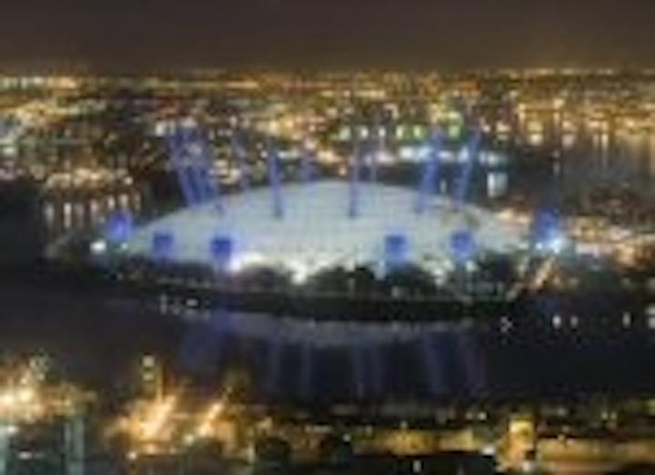 Content Dam Leds En Articles 2007 06 Philips Leds Light The Millennium Dome Leftcolumn Article Thumbnailimage File