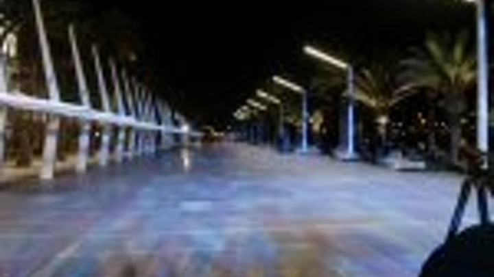Content Dam Leds En Articles 2007 06 Warm White Cree Leds Illuminate Croatian Riviera Leftcolumn Article Thumbnailimage File