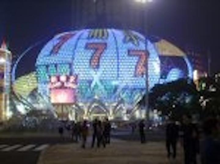 Content Dam Leds En Articles 2007 07 Daktronics Leds Light Up Grand Lisboa Hotel In Macau Leftcolumn Article Thumbnailimage File
