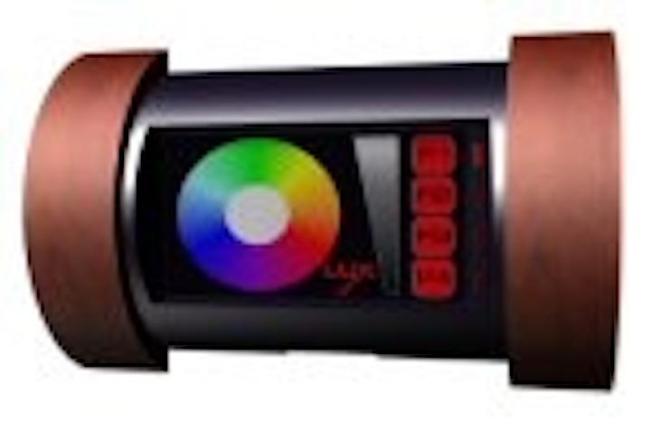 Content Dam Leds En Articles 2007 07 Led Lighting Control Device Operates With Dmx Fixtures Leftcolumn Article Thumbnailimage File