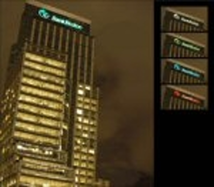 Content Dam Leds En Articles 2007 07 Led Sign Proclaims Bank Boston Name Across Sao Paulo Leftcolumn Article Thumbnailimage File