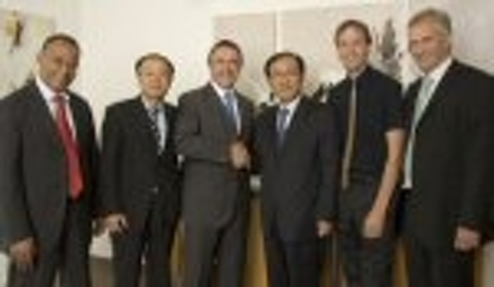Content Dam Leds En Articles 2007 07 Seoul Semiconductor Signs European And Asian Deals With Avnet Leftcolumn Article Thumbnailimage File