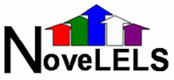 Content Dam Leds En Articles 2007 07 Uk Based Novelels Project Earns Government Backing Leftcolumn Article Thumbnailimage File