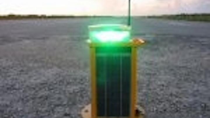 Content Dam Leds En Articles 2007 08 Carmanah Wins Defense Order For Solar Powered Led Lights Leftcolumn Article Thumbnailimage File