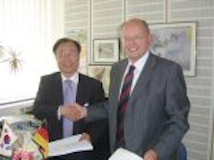 Content Dam Leds En Articles 2007 08 Seoul And Osram Sign Led Patent Cross License Agreement Leftcolumn Article Thumbnailimage File