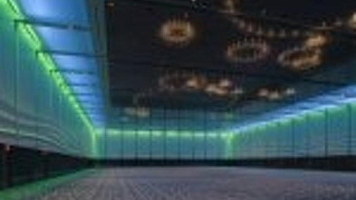 Content Dam Leds En Articles 2007 09 Power Vector Winona Illuminate Bartle Hall Ballroom Leftcolumn Article Thumbnailimage File