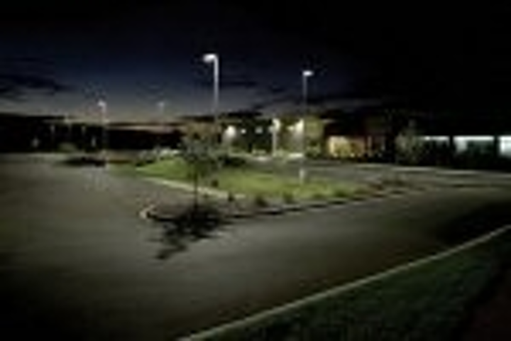Content Dam Leds En Articles 2007 10 Beta Led Fixtures Chosen For Sentry Facility Leftcolumn Article Thumbnailimage File