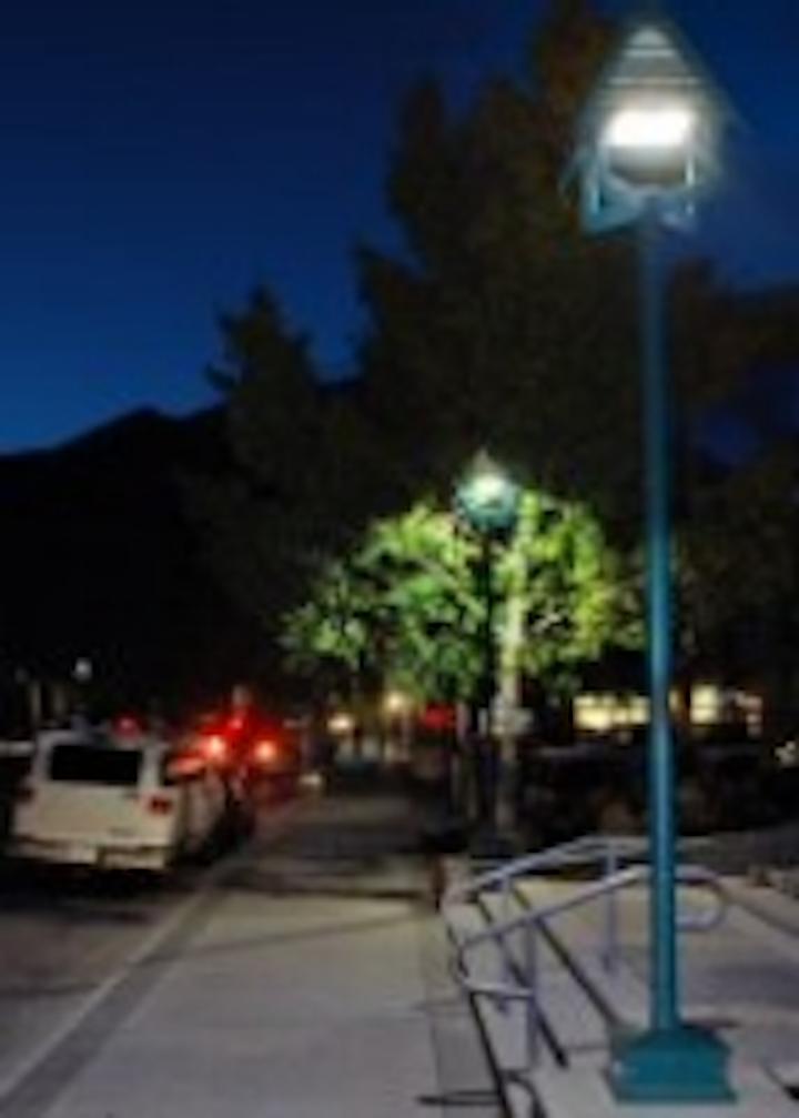 Content Dam Leds En Articles 2007 11 Banff Investigates Environmentally Friendly Led Street Lighting Leftcolumn Article Thumbnailimage File