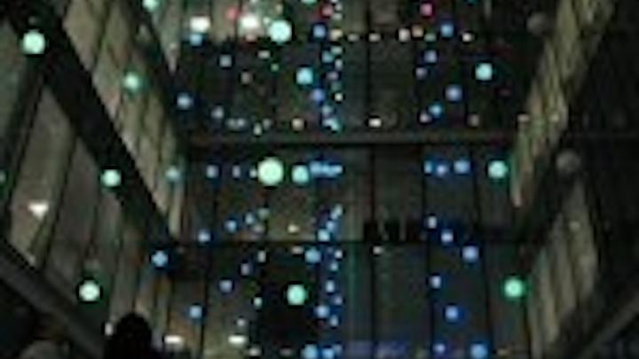 Content Dam Leds En Articles 2007 11 Led Pixel Cloud Illuminates Office Atrium Leftcolumn Article Thumbnailimage File