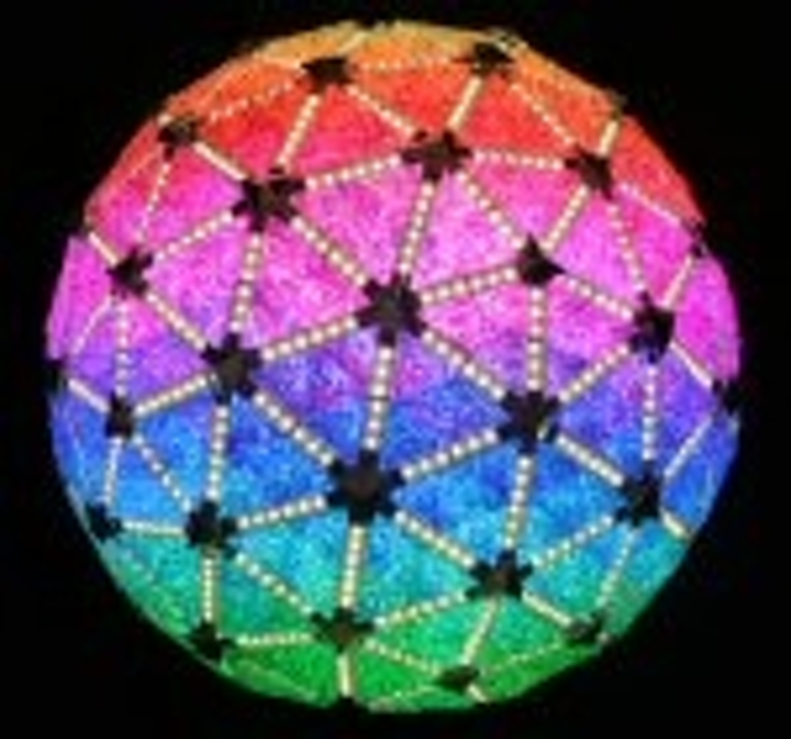 Content Dam Leds En Articles 2007 11 Times Square New Year S Eve Ball Gets Led Overhaul Leftcolumn Article Thumbnailimage File