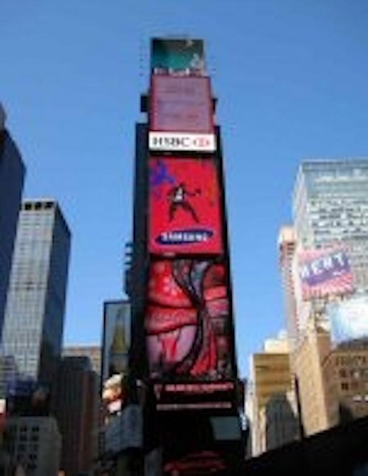 Content Dam Leds En Articles 2007 12 Daktronics Updates Times Square Led Display For Samsung Leftcolumn Article Thumbnailimage File