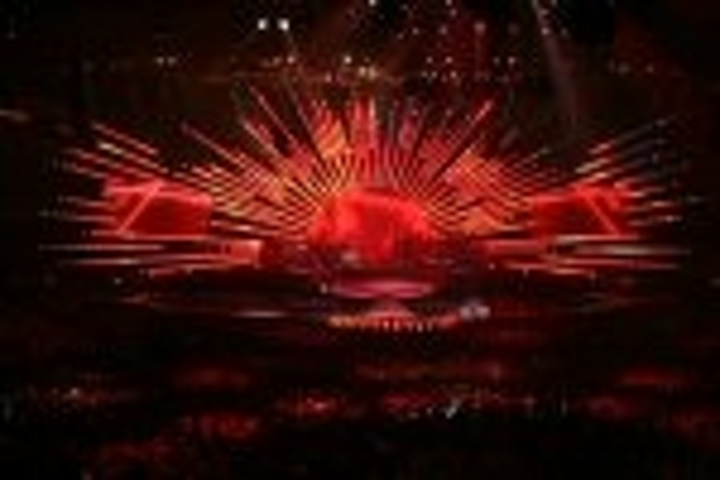 Content Dam Leds En Articles 2007 12 Jvr Visualises Symphonica In Rosso With Led Screens Leftcolumn Article Thumbnailimage File