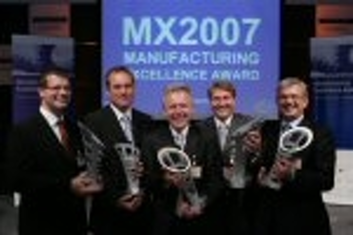 Content Dam Leds En Articles 2007 12 Leddyamics And Ceramtec Win Awards For Led Products Leftcolumn Article Thumbnailimage File