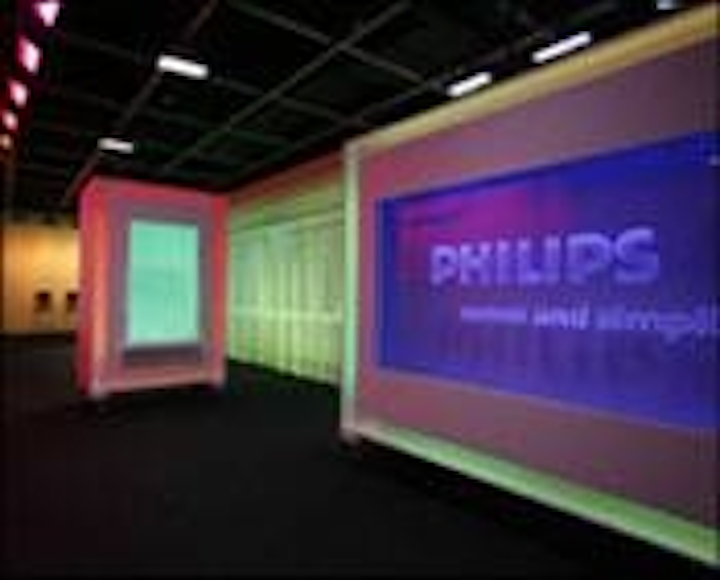 Content Dam Leds En Articles 2007 12 Philips Demonstrates Future Of Light In New Massachusetts Hq Leftcolumn Article Thumbnailimage File