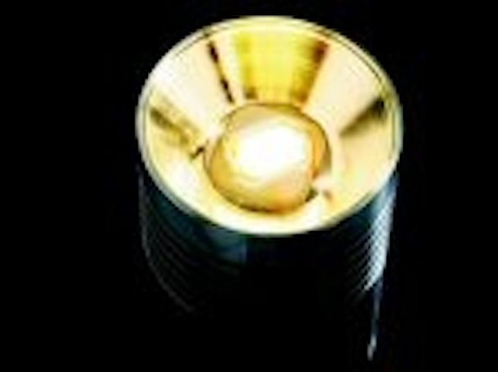 Content Dam Leds En Articles 2007 12 Sharp Unveils Multi Chip Led Lighting Modules Leftcolumn Article Thumbnailimage File