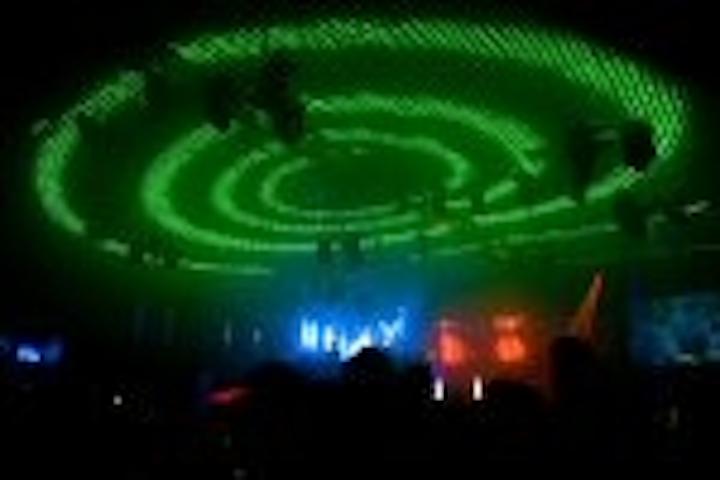 Content Dam Leds En Articles 2008 01 Color Web Provides Led Video Ceiling For Belgium Nightclub Leftcolumn Article Thumbnailimage File