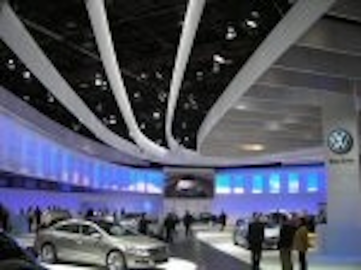 Content Dam Leds En Articles 2008 02 Customised Led Displays From G Lec Help Vw Stand Out Leftcolumn Article Thumbnailimage File