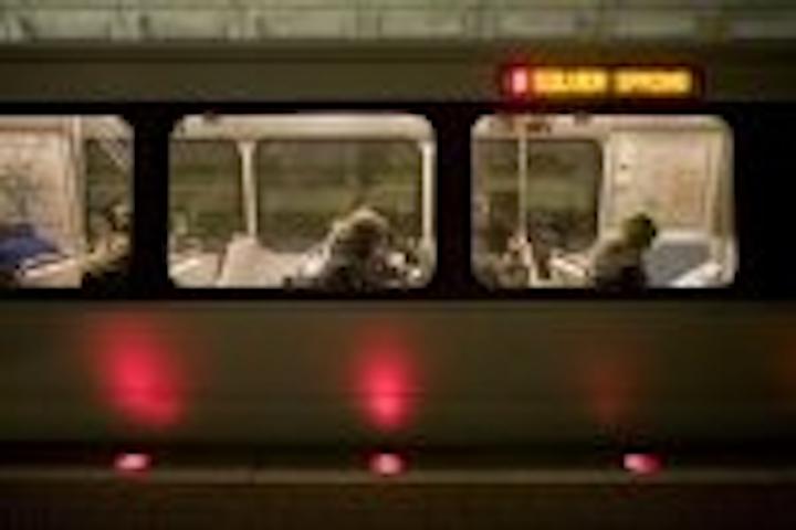 Content Dam Leds En Articles 2008 02 Starled Provides Led Platform Lights For Train Stations Leftcolumn Article Thumbnailimage File