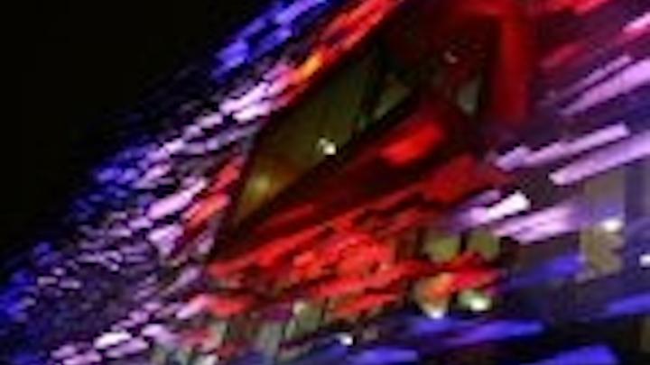 Content Dam Leds En Articles 2008 03 Led Lighting At Moorfields Eye Hospital Wins Award Leftcolumn Article Thumbnailimage File