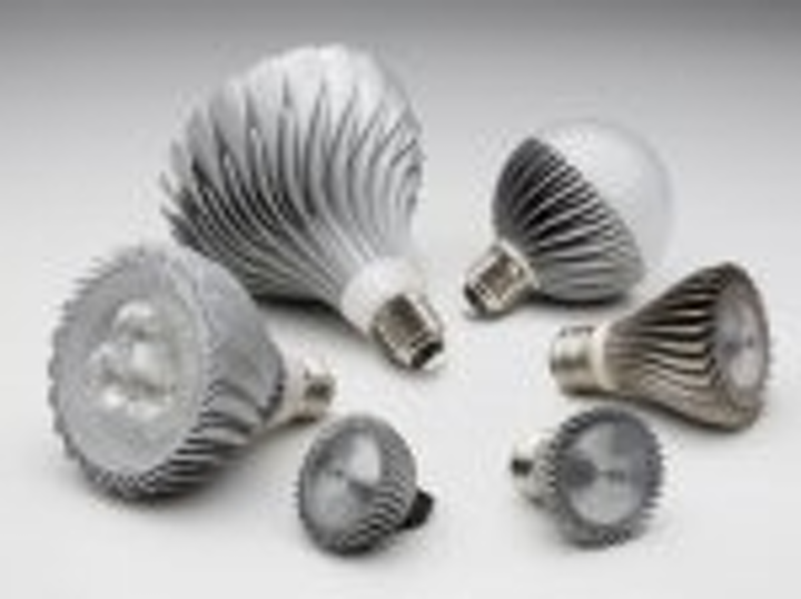 Content Dam Leds En Articles 2008 04 Lighting Science Acquires Lighting Partner Bv Leftcolumn Article Thumbnailimage File