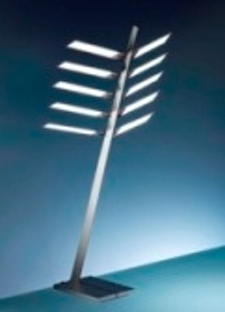 Content Dam Leds En Articles 2008 04 Osram And Lighting Designer Ingo Maurer Unveil Oled Table Lamp Leftcolumn Article Thumbnailimage File