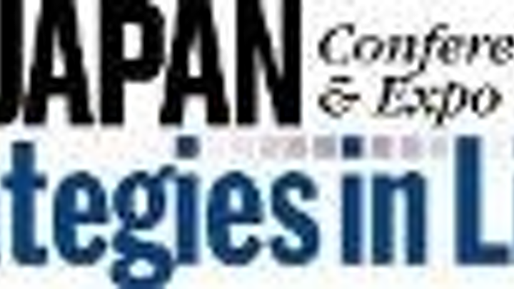 Content Dam Leds En Articles 2008 04 Pennwell Announces New Led Japan Strategies In Light Event Leftcolumn Article Thumbnailimage File