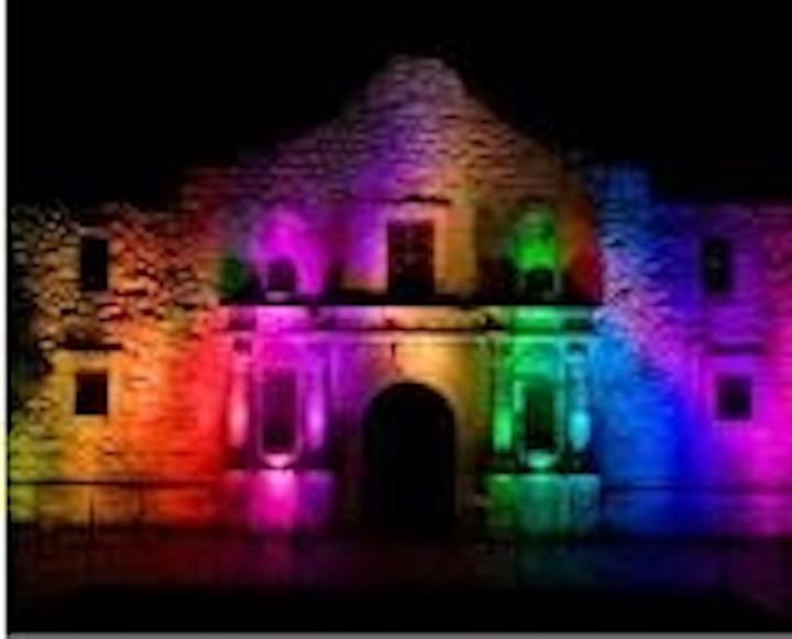 Content Dam Leds En Articles 2008 05 Philips Leds Remember The Alamo Illuminate Brazil Bridge Leftcolumn Article Thumbnailimage File