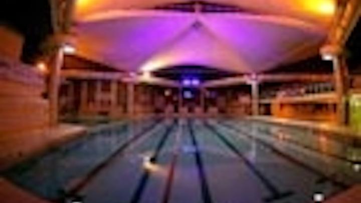 Content Dam Leds En Articles 2008 06 Led Fixtures Enhance Swim Center Architecture Leftcolumn Article Thumbnailimage File
