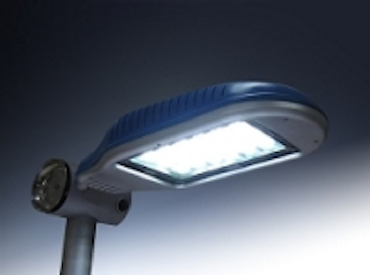 Content Dam Leds En Articles 2008 06 Osram Opto Unveils Led Street Lamp Project In Mainland China Leftcolumn Article Thumbnailimage File