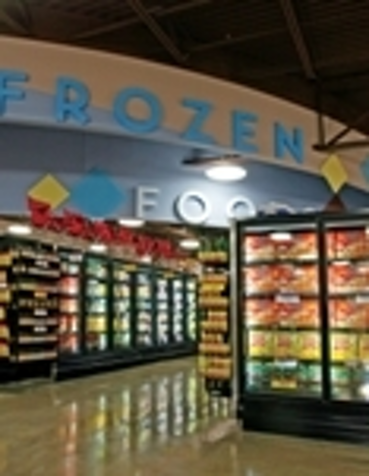 Content Dam Leds En Articles 2008 06 Texas Supermarket Chain To Use Ge Led Refrigerated Display Lighting Leftcolumn Article Thumbnailimage File