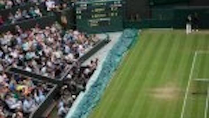 Content Dam Leds En Articles 2008 07 Led Displays Feature At Wimbledon Cricket Venue Leftcolumn Article Thumbnailimage File