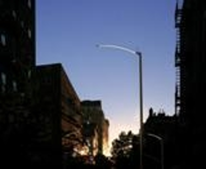 Content Dam Leds En Articles 2008 08 New York Architect Firm Lsg To Build Prototype Led Streetlights Leftcolumn Article Thumbnailimage File