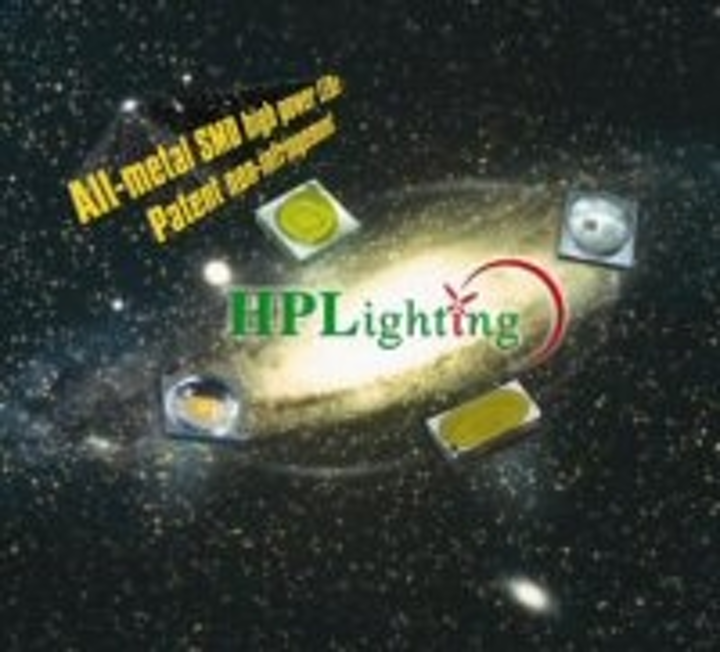Content Dam Leds En Articles 2008 09 Company Profile High Power Lighting Corporation Leftcolumn Article Thumbnailimage File