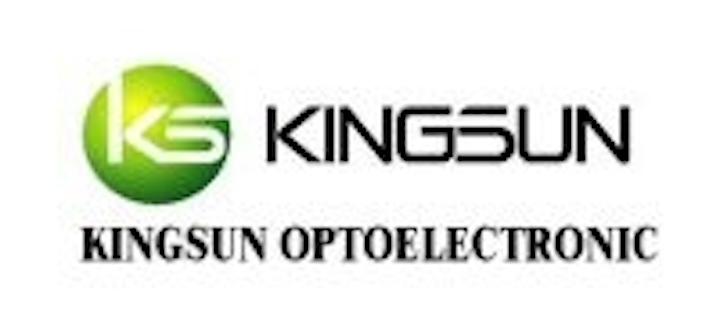 Content Dam Leds En Articles 2008 09 Company Profile Kingsun Optoelectronic Co Ltd Leftcolumn Article Thumbnailimage File