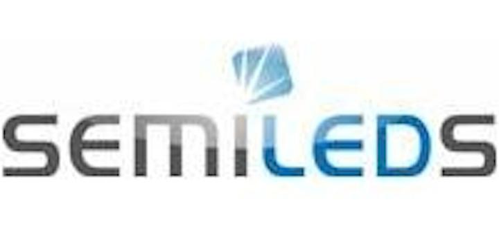 Content Dam Leds En Articles 2008 09 Company Profile Semileds Corporation Leftcolumn Article Thumbnailimage File
