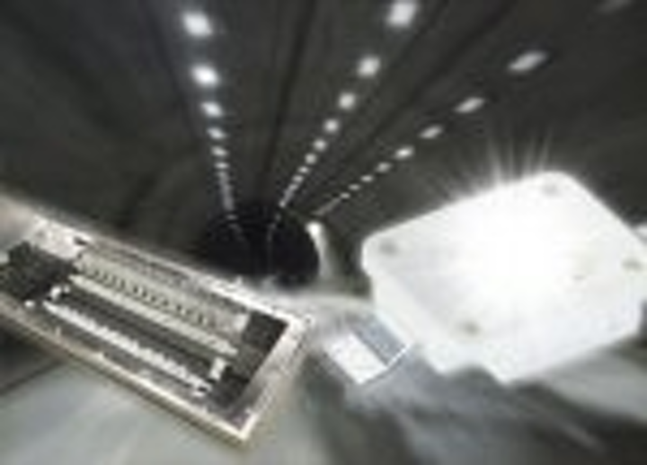 Content Dam Leds En Articles 2008 09 Dellux Lights Road Tunnel In Germany With Osram Leds Leftcolumn Article Thumbnailimage File