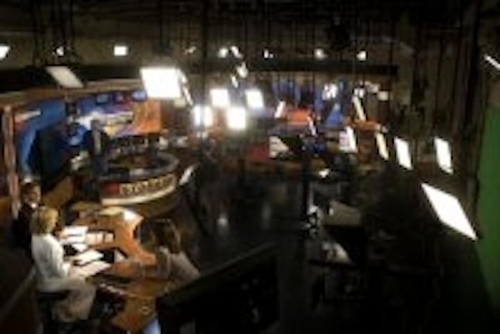 Content Dam Leds En Articles 2008 09 Vitec Aquires Litepanels Led Lighting Business Leftcolumn Article Thumbnailimage File