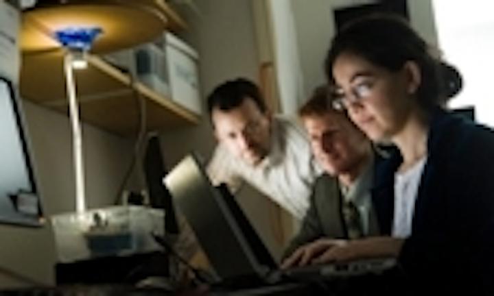 Content Dam Leds En Articles 2008 10 Led Smart Lighting Advances With Nsf Grant To Universities Leftcolumn Article Thumbnailimage File