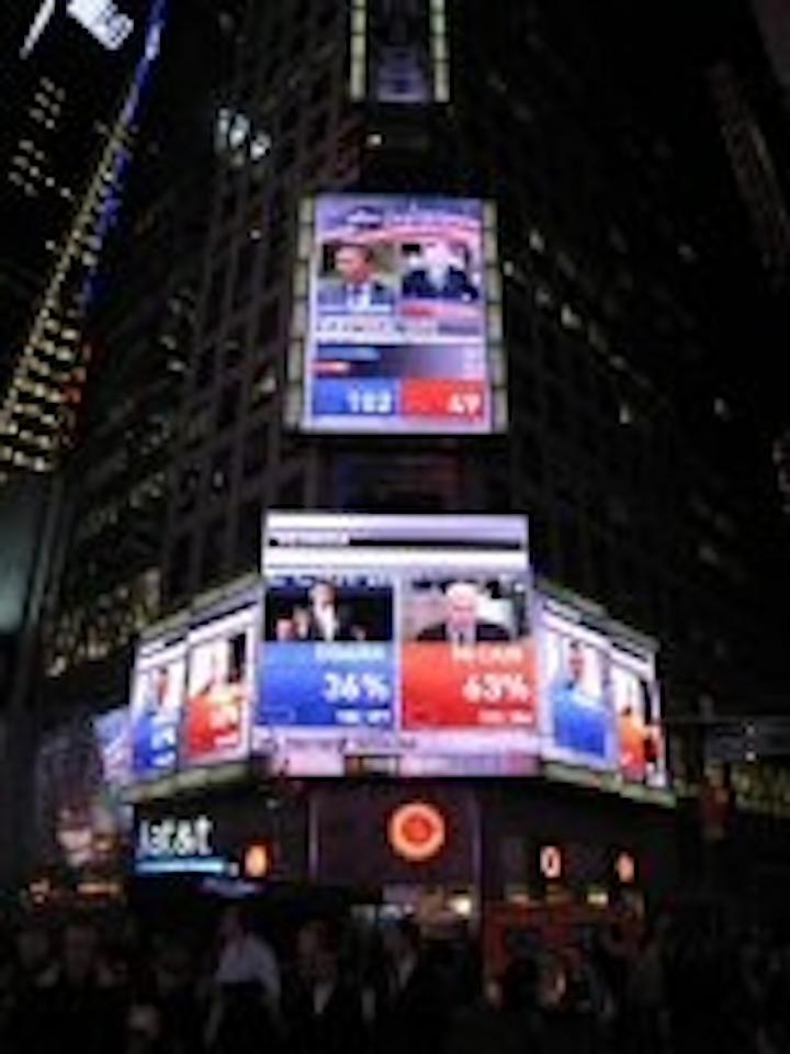 Content Dam Leds En Articles 2008 11 Leds Report Election Results In Times Square Leftcolumn Article Thumbnailimage File