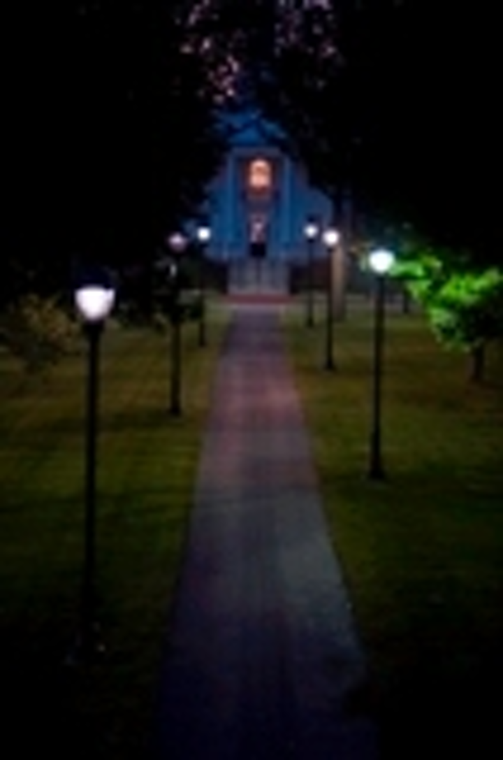 Content Dam Leds En Articles 2008 11 Maine College To Save 30 000 Year With Osram Led Retrofit Lamps Leftcolumn Article Thumbnailimage File